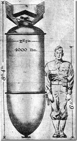 4000-pounds