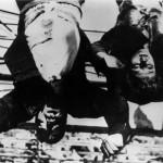 Documental muestra el fin de Mussolini