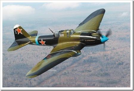 il-2-1