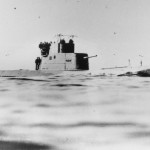 Finlandia desactivará torpedos y minas de submarino soviético