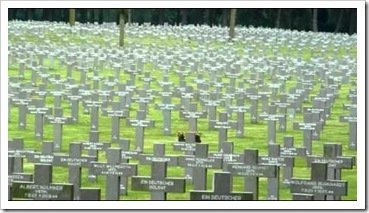 cementerio-aleman-holanda