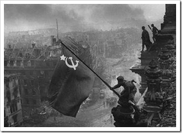 teichstag_flag