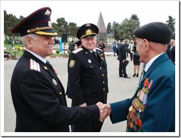 veteranos-azerbaiyan