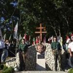 La recesión impulsa a los nacionalistas húngaros a aclamar la memoria de Miklos Horthy