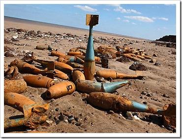 bombas-mappleton-beach