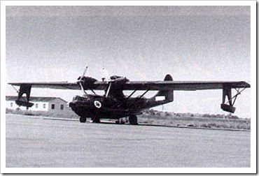 catalina-PBY-5a