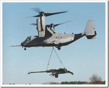 mv-22-transporte