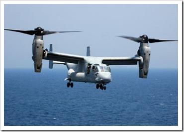 osprey-mv-22