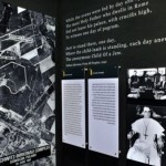 Memorial en Israel suaviza su visión sobre el Papa Pío XII
