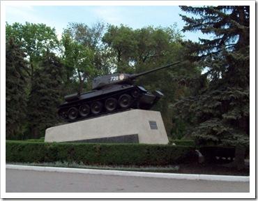 t-34-balti