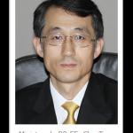 Corea del Sur rechaza propuesta japonesa de llevar disputa territorial a los tribunales internacionales