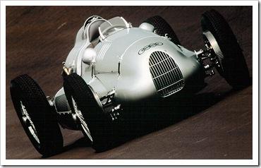 auto_union-tipo_D-1939
