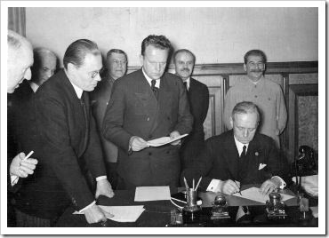 german-soviet-pact