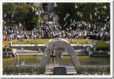museo-memorial-de-la-paz