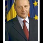 """""""El mayor error de Rumania durante la 2GM fue no detenerse en el Dniester"""", dijo presidente rumano"""