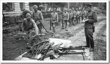 rendicion-japonesa-1945