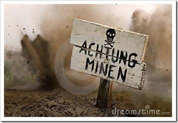 achtung-minen