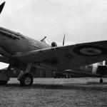 Este mes se inician los trabajos para recuperar los aviones Spitfire enterrados en Myanmar (Birmania)