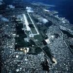 Marino de EE.UU. arrestado por entrar ilegalmente en casa particular en Okinawa