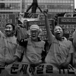 Oposición en Japón advierte sobre revisión de disculpa sobre esclavas sexuales de la Segunda Guerra Mundial