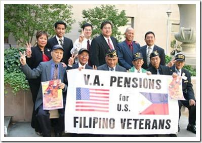 filipinos-en-la