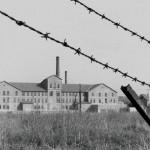 Preservando las memorias de un campo de internamiento en Francia