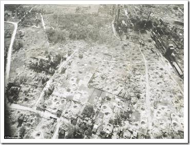 bombardeos-alemania