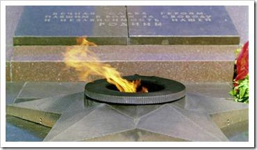 volgograd-memorial