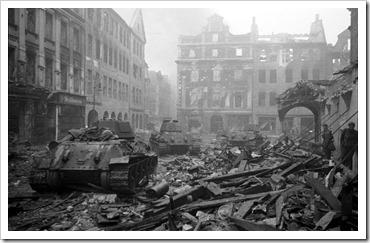 berlin_21-abril-1945