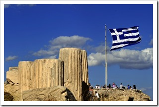 reclamo-griego