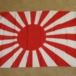 Por primera vez, desde 1945, Japón celebra el aniversario de la recuperación de su soberanía