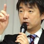 Alcalde de Osaka dice que sistema de mujeres de confort era necesario para las tropas en la guerra