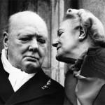 Un día como hoy, en 1945, Churchill sufre derrota electoral