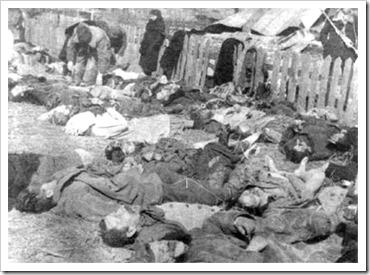 masacre-volinia