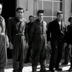 Pilotos estadounidenses prisioneros en Suiza durante la 2GM finalmente fueron reconocidos
