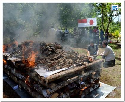 restos-soldados-japoeses-indonesia