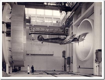 tunel-de-viento-alemania-20s