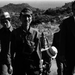 Murió Hiroo Onoda, el soldado japonés que se negó a rendirse al finalizar la guerra