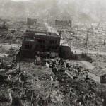 Veterano de EE.UU. expuesto a radiaciones en Hiroshima al fin obtiene ayuda de su gobierno