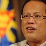 """China denuncia """"indignante"""" comparación de Filipinas con la Segunda Guerra Mundial"""