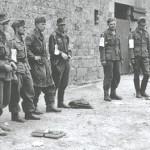 Estados Unidos obligó a prisioneros de guerra a trabajar en fábricas de municiones