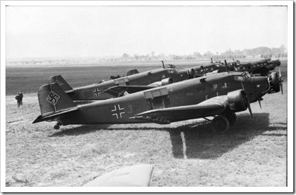 Junkers_Ju_52