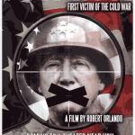 Patton, primera víctima de la Guerra Fría en 1945