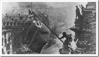reichstag-1945