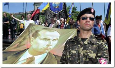 stepan-bandera