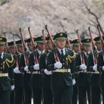 Japón dividido sobre posibles enmiendas a la Constitución