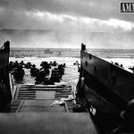 El bote que ganó la Segunda Guerra Mundial