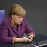 Alemania espiará a Estados Unidos por primera vez desde 1945 después del escándalo del doble agente