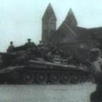 Operación Bagratión: Ofensiva soviética de verano de 1944