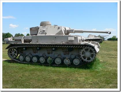Panzer_IV
